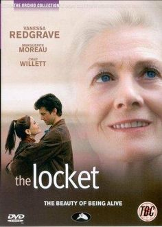 The Locket (TV Movie 2002)