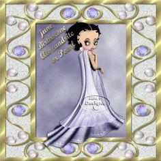 June Betty   AMANDA  BROWN 6/    TAMMY   23