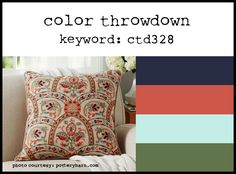 http://colorthrowdown.blogspot.com/search?updated-max=2015-02-14T08:00:00-05:00