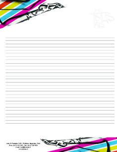 Carta Los Tetas