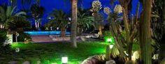 matrimonio in sicilia al mare - Google-haku