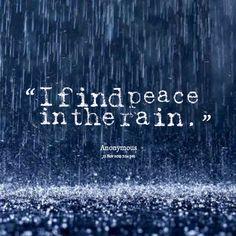 182 Best Rain Tears Images Cleanse Rain Rain Fall