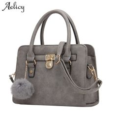 4a09beaed61 US $8.77 39% OFF|Aelicy fashion large capacity soft leather bag 2019 new  design tote bag female leather our brand luxury soft day clutches 1128-in  Shoulder ...