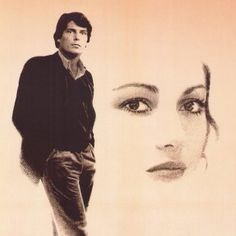 Somewhere in Time Movie..