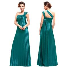 designer plus size prom dresses for cheap