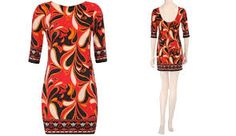 Image result for pucci print