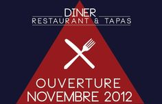 diner toulouse