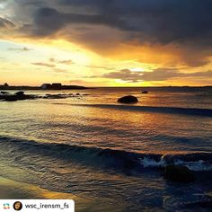#GPRepost#reposter#notetag @wsc_irensm_fs via @GPRepostApp ======> @wsc_irensm_fs:God natt  Sola Norway #ptk_sky #water_captures #tv_aqua #jj_skylove #sunset_in_bl #photosunset_nat #sun_beach_sb#splendid_horizon #sunset_vision #ok_sunset#sunsetsoftheworld #sunsets_fx #sunset_greece #splendid_beaches #sunrise_and_shorelines #divinafotografia #ig_divineshots #9vaga_skyandview9 #loves_skyandsunset #vivobestsky #gottalove_a #igscandinavia
