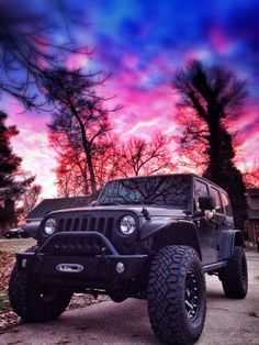 """15 Balderdash Jeep facts That Would Make You Say """"Hahh."""" Jeep Facts That You Need To Know 😉 Jeep Cars, Jeep Truck, Jeep Jeep, Gmc Trucks, Jeep Wrangler Rubicon, Jeep Wrangler Unlimited, Jeep Photos, Badass Jeep, Black Jeep"""
