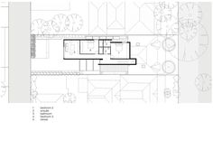 Gallery of Victorian Residence / Architecton - 18
