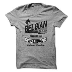 Belgian Original Malinois Extreme Dogs Extreme Handlers
