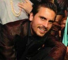 Scott Disick Scott Disick, Pretty People, Gentleman, Eye Candy, Handsome, Hot, Beautiful People, Gentleman Style, Men Styles