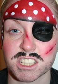 Google Image Result for http://www.jollygoodfaces.co.uk/pirate-painted-by-professional-face-painter-daniella-wood.jpg