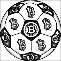 description Soccer Ball, European Football, European Soccer, Soccer, Futbol
