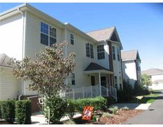 MINT CONDITION 2 BEDROOM, 2 FULL BATH CONDO IN PISCATAWAY. FEATURES GRANITE KITCHEN WITH STAINLESS STEEL APPLIANCES, LIVING ROOM, DINING ROOM, RECESSED LIGHTING, AND LAUNDRY ROOM. MASTER BEDROOM WITH FULL BATH WITH JACUZZI AND TWO SINKS. #REMAX #REALESTATE