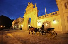 #hotel #tivoli #palacio #seteais #sintra #portugal #europe