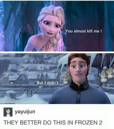 frozen fanfiction elsa and hans Frozen Hans, Frozen And Tangled, Disney Frozen, Disney Dream, Disney Love, Disney Art, Disney And Dreamworks, Disney Pixar, Funny Disney