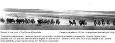 Australian attack on Beersheba, Palestine Lieutenant General, Lest We Forget, Aussies, Palestine, Afghanistan, Vintage Photos, No Response, Vietnam, Give It To Me
