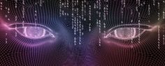 """Google's New AI Has Learned to Become """"Highly Aggressive"""" in Stressful Situations"""