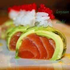 Lenysan
