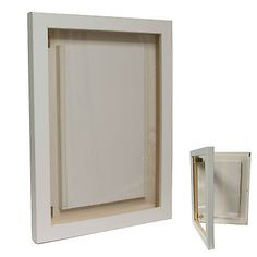 A3 White Wooden Photo Menu Display Case Poster Sign Holder - Wall Mounted http://www.ebay.co.uk/itm/A3-White-Wooden-Photo-Menu-Display-Case-Poster-Sign-Holder-Wall-Mounted-/222259177773 #tablewaretabletop