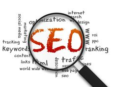 The real way of seo services in dubai