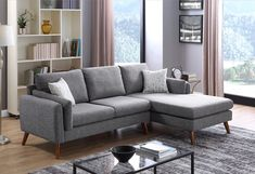 Swell 30 Best Sectional Sofas Images In 2019 Diy Sofa Loveseats Ncnpc Chair Design For Home Ncnpcorg