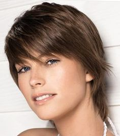 Stylish Short Haircuts | Hairstyles Glow - Get update for latest hairstyles