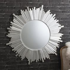 6 Authentic Cool Tricks: Round Wall Mirror Diy wall mirror entry ways design.Antique Wall Mirror Entryway wall mirror entry ways design.Whole Wall Mirror Home. Mirror Wall Collage, Wall Mirrors Entryway, Big Wall Mirrors, Silver Wall Mirror, Lighted Wall Mirror, Rustic Wall Mirrors, Contemporary Wall Mirrors, Living Room Mirrors, Round Wall Mirror