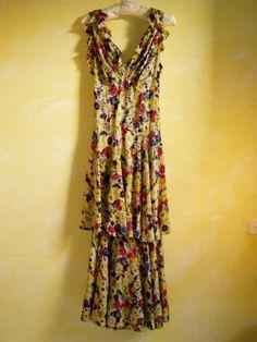 The Liberty Silk Dress - Liberty Silk, page 19