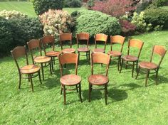 Discover All bentwood chairs Ads in All Sections For Sale on DoneDeal. Buy & Sell on Ireland's Largest All Sections Marketplace. Cafe Chairs, Dining Chairs, Dining Room, Kitchen Sale, Bentwood Chairs, Stacking Chairs, Antiques For Sale, Cafe Bar, Bar Stools