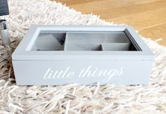 Home Ware Haul, Home Decor, Interior Design, IKEA Home Ware, Gifts and Pieces - Couture Girl