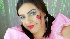 Novidades: Maquiagem para Festa Junina/Julina Saiba Mais em http://dicasdemaquiagem.vlog.br/maquiagem-para-festa-juninajulina/