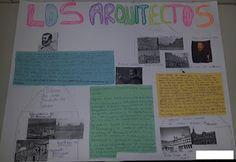 La sonrisa de las letras: IV Centenario de la muerte de Miguel de Cervantes ...