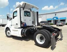 • Single-axle tractor - Google Search Midland College, Tractors, Knowledge, Trucks, Google Search, Consciousness, Truck, Tractor, Cars