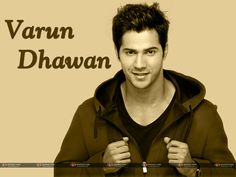 102 Best Varun Images On Pinterest Bollywood Fashion Bollywood