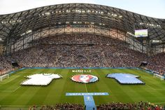 #GERFRA #EURO2016