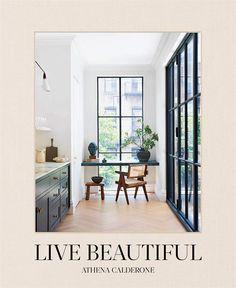 Emma Courtney: Amazon Fall Home Decor Nate Berkus, Eero Saarinen, Kelly Wearstler, Architectural Digest, Brooklyn, Magazine Deco, Bed Platform, Amber Interiors, The Doors