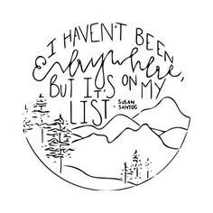 This but without the words The Words, Quotes To Live By, Me Quotes, Diary Quotes, Adventure Quotes, Adventure Travel, Adventure Tattoo, Forest Adventure, Adventure Time
