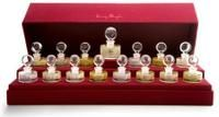 Perfume Notes and Fragrance Vocabulary « Bois de Jasmin