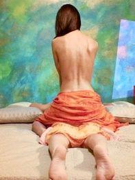 escort group sex harmony tantra massage