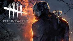 Dead by Daylight a fost vândut în peste 3 milioane de copii în toata lumea