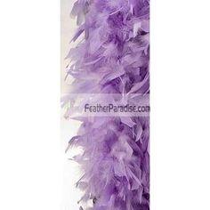 Bulk Wholesale Ostrich Feathers, Rose Flower Pomanders, Eiffel Tower Vases, Centerpieces Wholesale Discount in Bulk Large Feathers, Pheasant Feathers, Ostrich Feathers, Feather Boas, Flower Ball, Flower Shape, Wedding Centerpieces, Wedding Decorations, Lilac