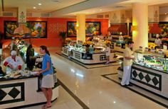 The Buffet Buffet, Memories, Bahia, Memoirs, Souvenirs, Remember This, Catering Display, Lunch Buffet