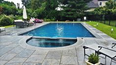 We've been providing swimming pool design, installation, renovations, construction and maintenance programs to CT, RI and MA communities since Gunite Swimming Pool, Swimming Pool Designs, Aqua Pools, Pool Companies, Pool Installation, Building A Pool, Best Build, Pool Builders, Backyard