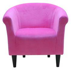 Found it at Wayfair - Liam Barrel Chair