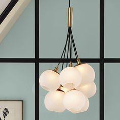 http://www.cb2.com/saic-together-pendant-light/s582558
