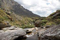 low veld , zimbabwe . beautiful countryside . chimanimani