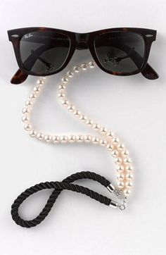 Glam pearl eyewear chain Get 5% cash back: http://www.studentrate.com/lakeforest/get-lakeforest-student-deals/Nordstrom-Student-Discounts--/0