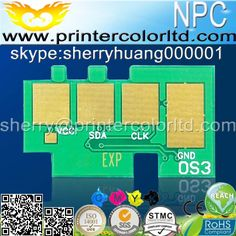 5.50$  Buy here - http://aliaug.shopchina.info/go.php?t=32767615741 - Compatible for Samsung MLT-D111S toner cartridge chips M2020W/M2021W//M2022W/M2070/M2070W/M2070F/M2070FW/M2071W/M2071FH  #magazineonlinebeautiful